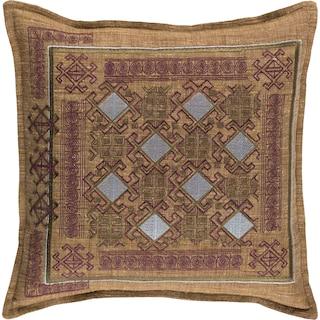 Indra Decorative Cushion Collection