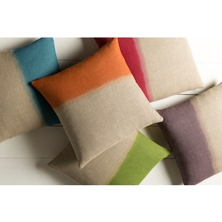 Alise Decorative Cushion Collection