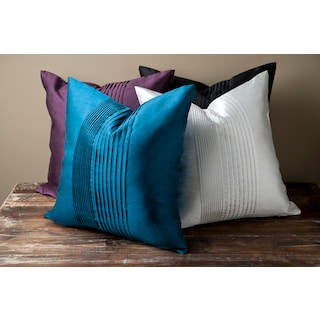 Astra Decorative Cushion Collection