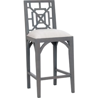 Louise Counter Stool