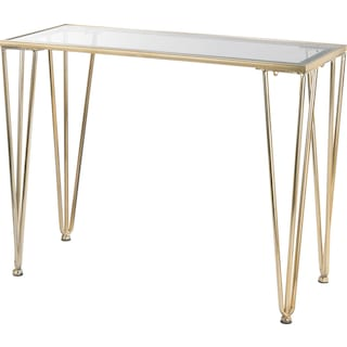 Sixten Console Table
