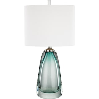 Ms. Sigge Table Lamp