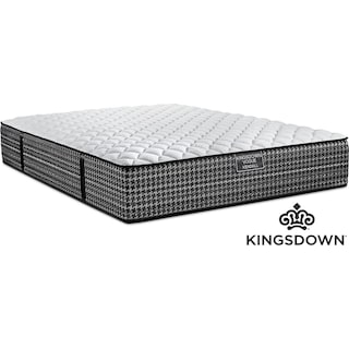 Kingsdown Calder Firm King Mattress