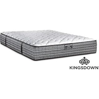 Kingsdown Twinkle Full Mattress