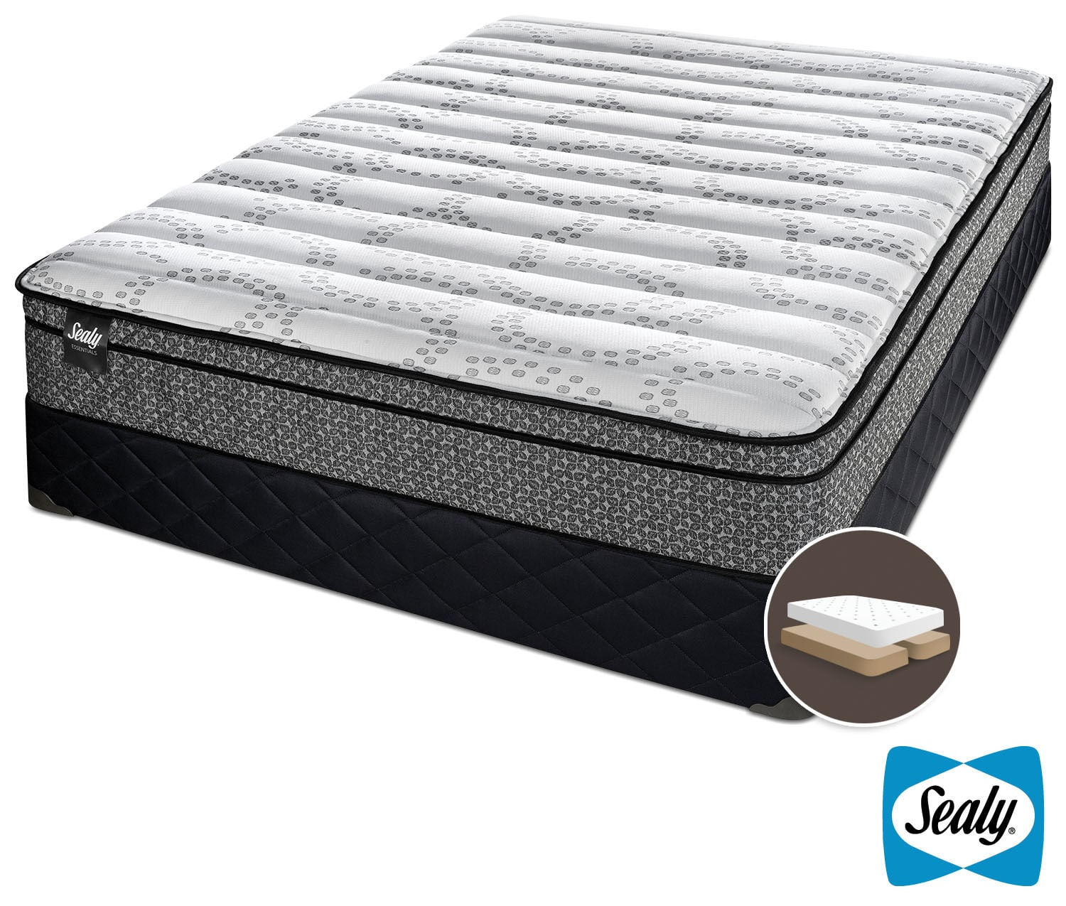 Cushion Firm Mattresses Images Rv Queen Mattress Size