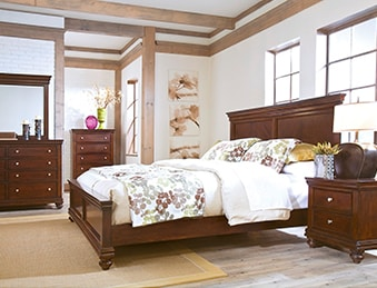 Bedroom Sets Vancouver Bc