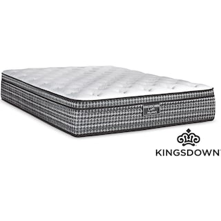 Kingsdown Astral Queen Mattress