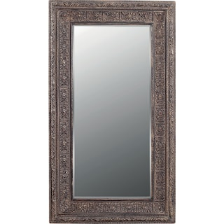 Ouest Mirror