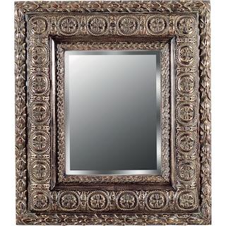 Driant Mirror