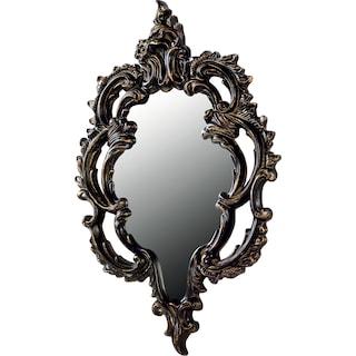Arbre-Sec Mirror