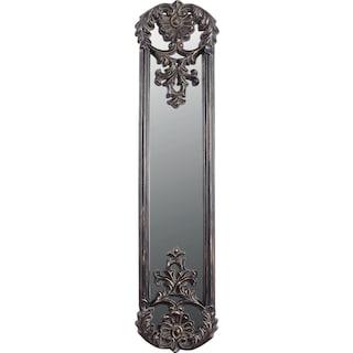 Royer Mirror