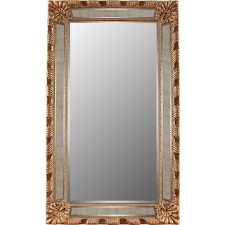 Val-d-Oise Mirror