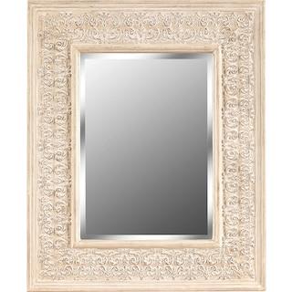 Marie Mirror