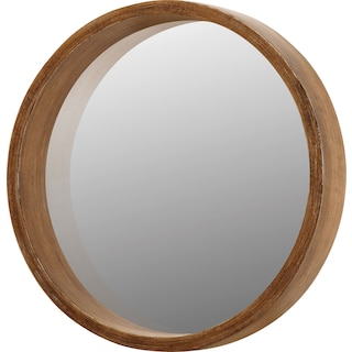 Clemence Mirror