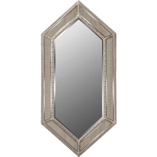 Ecole Mirror