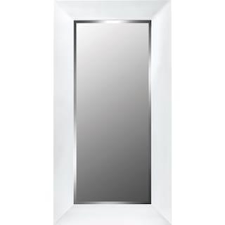 Coligny Mirror