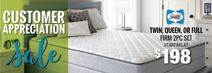 twin mattresses sets certain exclusions apply