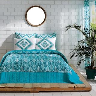 Noémie Bedroom Collection