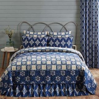 Margot Bedroom Collection