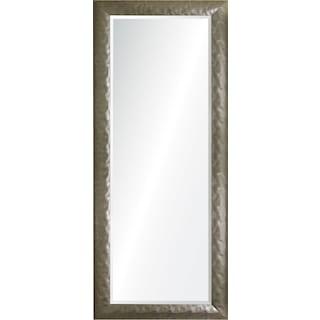 Quivir Mirror