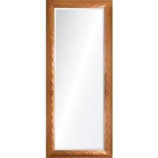 Guadal Mirror