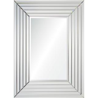 Guadiaro Mirror