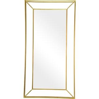 Alberche Mirror