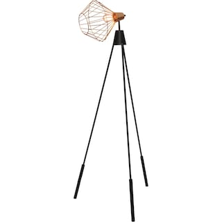 Lahn Floor Lamp