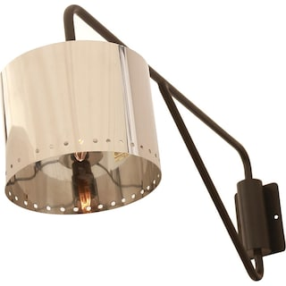Nordh Wall Sconce