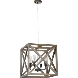 Tudela Light Pendant