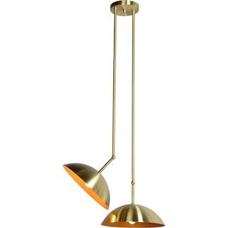 Neckar Light Pendant
