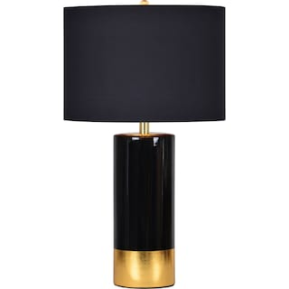 Ruhr Table Lamp