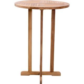 Hygge Bar Table