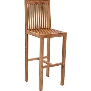 Hygge Bar Chair