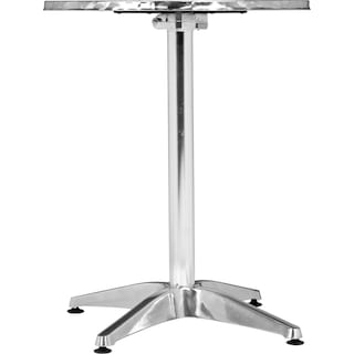 Parlier Folding Table