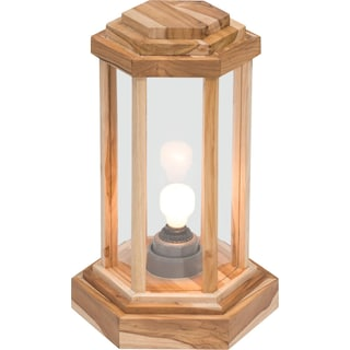 Craftsman Lighting,Outdoor