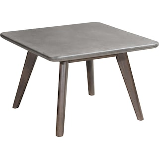 Severn Coffee Table