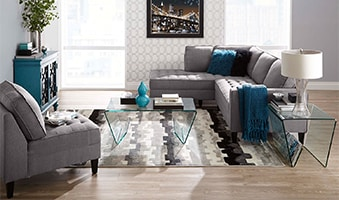 When It Comes To Arranging Your Living Room, Think About Functionality  First. Maybe Your Living Room Is Going To Be A Sitting Room, Separate From  The TV ... Part 58